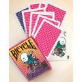 Bicycle Brosmind Four Gangs 2