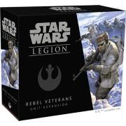 Star Wars : Légion - Shoretroopers Impériaux