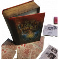Miskatonic University: The Restricted Collection 1