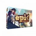 Tiny Epic Pirates 0