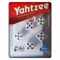 Yahtzee Classique 0