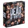 Dead of Winter - A la croisée des chemins 0