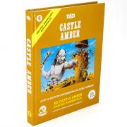 Original Adventures Reincarnated 5 - Castle Amber
