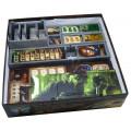 Rangement pour Boîte Folded Space - Alchimistes 1