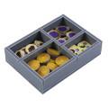 Rangement pour Boîte Folded Space - Alchimistes 3
