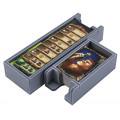 Rangement pour Boîte Folded Space - Alchimistes 5