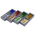 Rangement pour Boîte Folded Space - Alchimistes 6