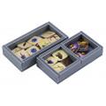 Rangement pour Boîte Folded Space - Alchimistes 7