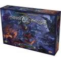 Sword & Sorcery : Ancient Chronicles Core Set 0