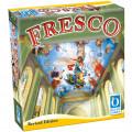 Fresco Revised Edition 0