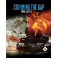 World at War 85 - Storming the Gap 0