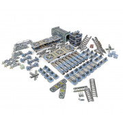 Industrial Starter Standard