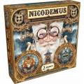 Nicodemus 0