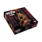 Okko Chronicles - L'Antre de Pennagolan