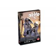 OkkoOkko Chronicles - Campagne du Pajan