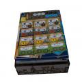 Storage Box LaserOx - Orléans 3