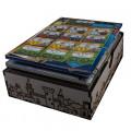 Storage Box LaserOx - Orléans 4