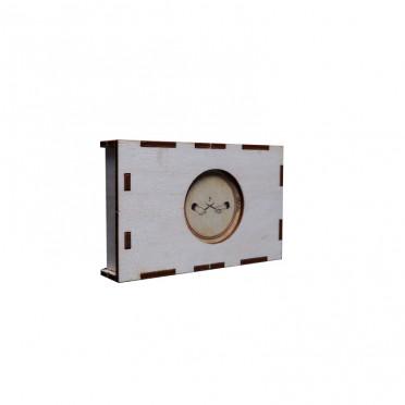 Storage for Box LaserOx - Trickerion