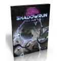 Shadowrun 6 - Free Seatle 0