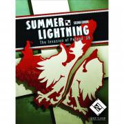 Summer Lightning - 2nd Edition