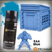 TTCombat : Primer - EAA Blue  (400ml)