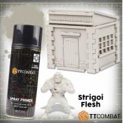 TTCombat : Sous-couche - Strigoi Flesh (400ml)