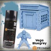 TTCombat: Primer - Vega Bluegrey (400ml)