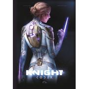 Knight - Codex 1.5 : PDF