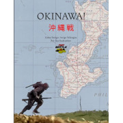 Okinawa !