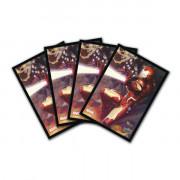 Marvel Card Sleeves - Iron Man