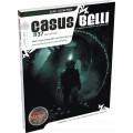 Casus Belli n°37 0