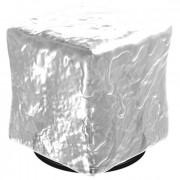 D&D Nolzurs Gel. Cube 12.5