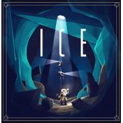 I C E - Explorer Edition Kickstarter