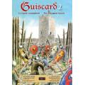Guiscard 2 - La Garde Varangienne 0