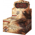 Flesh & Blood TCG - Monarch Unlimited Display 24 Boosters 0