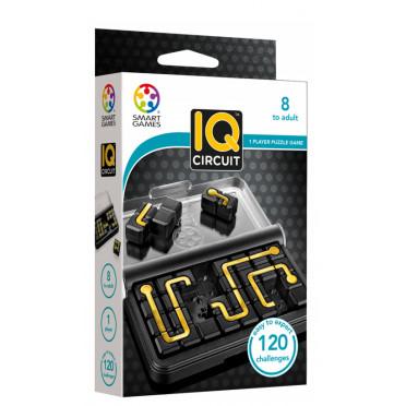 IQ Circuit