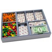 Rangement pour Boîte Folded Space - Food Chain Magnate