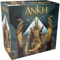 Ankh : Les Dieux d'Egypte 0