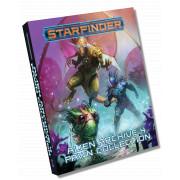 Starfinder - Alien Archive 4 Pawn Box