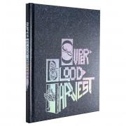 Super Blood Harvest