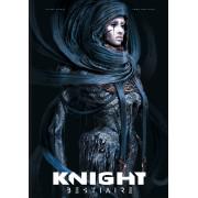 Knight - Bestiaire