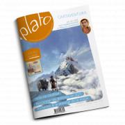 Plato n°137