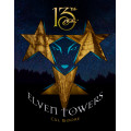 13th Age - Elven Towers 0