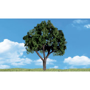 Woodland Scenics - Cool Shade : 10-12,5cm