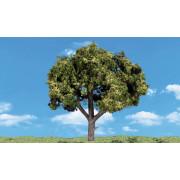 Woodland Scenics - Sun Kissed : 12,5-15cm