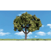 Woodland Scenics - Sun Kissed : 3-5cm