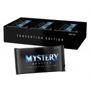 Magic The Gathering : Boite de 24 Mystery Boosters Convention Edition