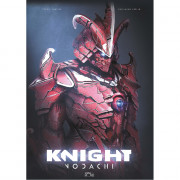 Knight - Nodachi