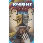 Knight - Tarot