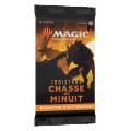 Magic The Gathering - Innistrad : Chasse de Minuit : Lot de 6 Boites de 30 Booster d'extension 1